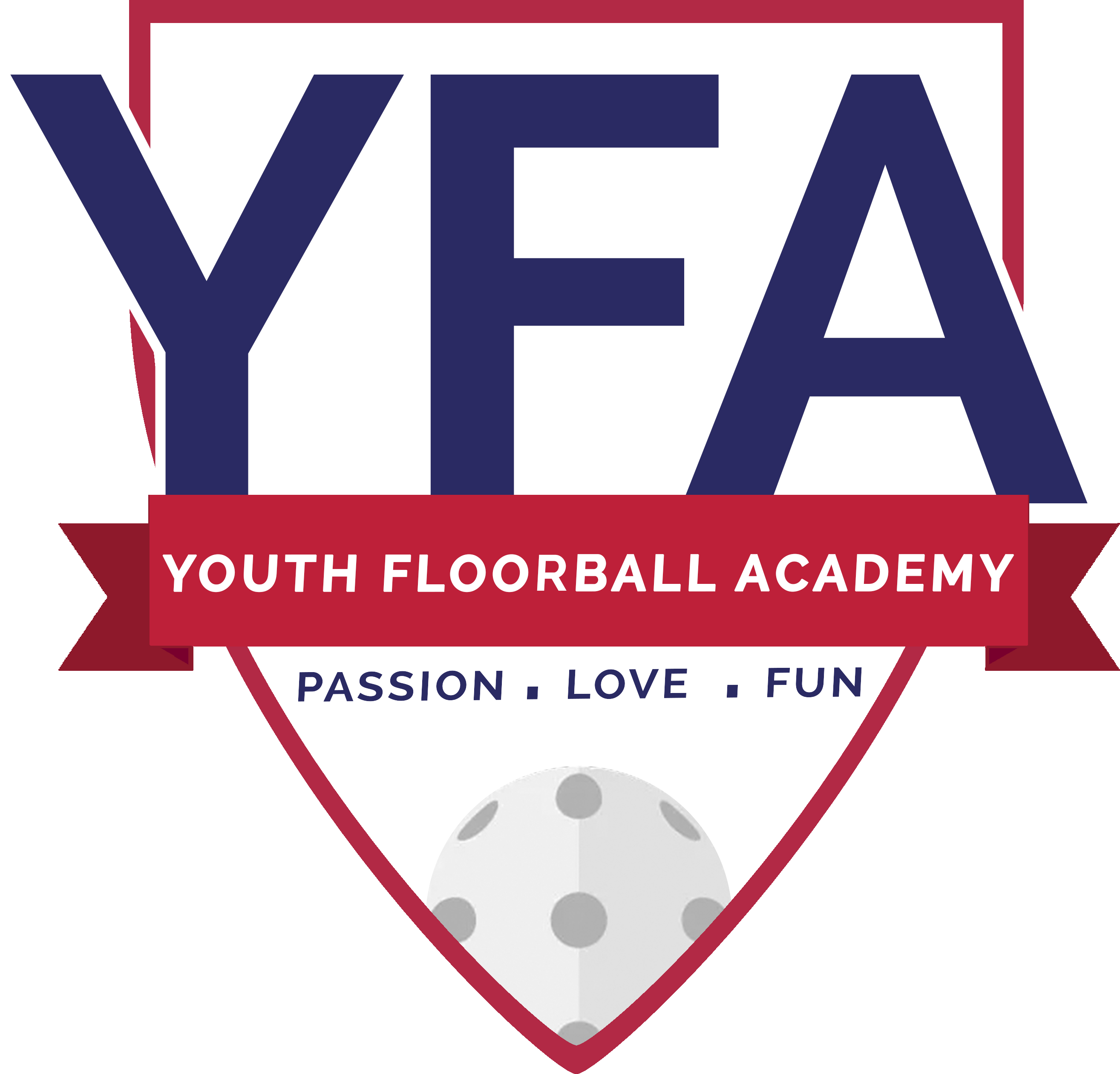 Youth Floorball Academy