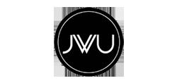 JWU-website