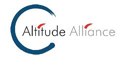 Altitude Alliance-website1