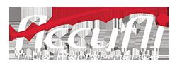 Accufli logo-white-250X118