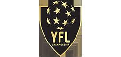 YFL logo-250x118