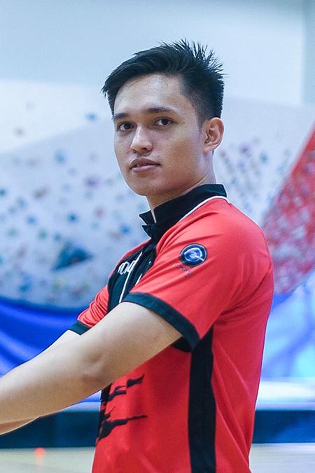 YFA-Coach Adib-1